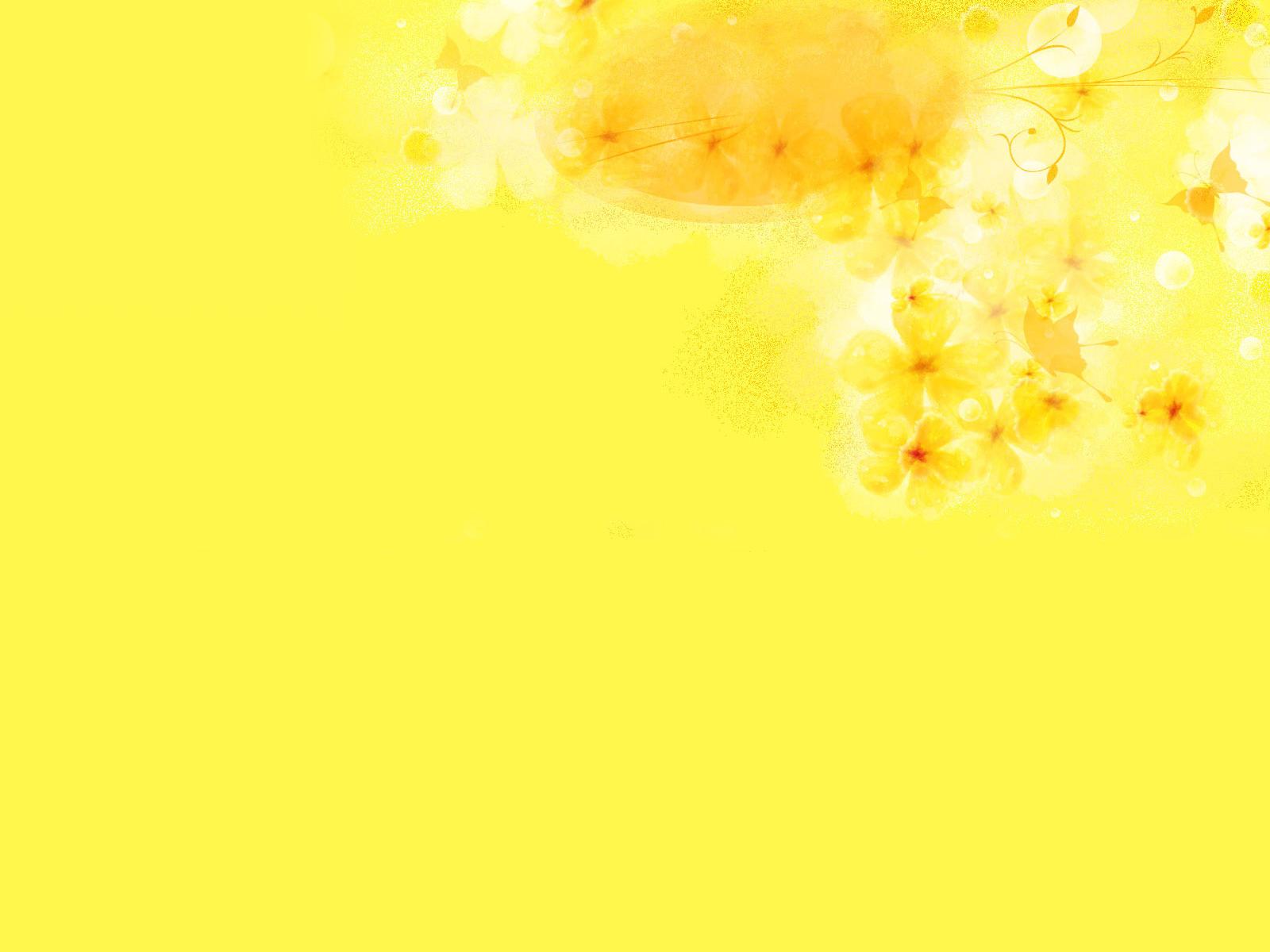 Background vàng đẹp Hình nền máy tnh Background